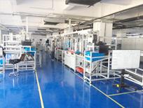 北京低压电器行业某电器企业3.0细胞线案例