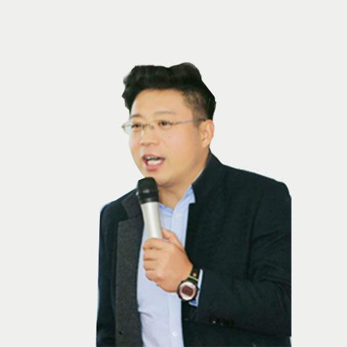 江枫-低成本自动化改善专家