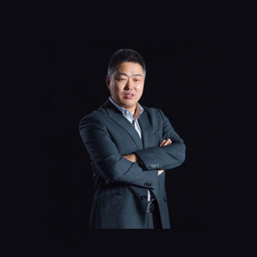 李振华-制造业精益管理专家