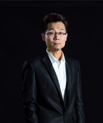 王印-精益现场改善专家
