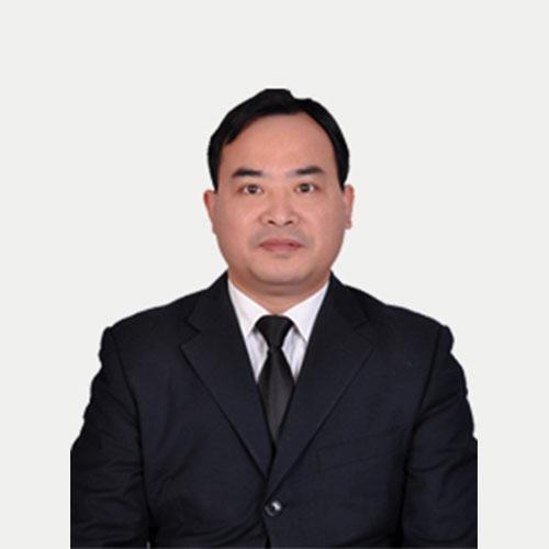 吴军-TPM推进金牌导师