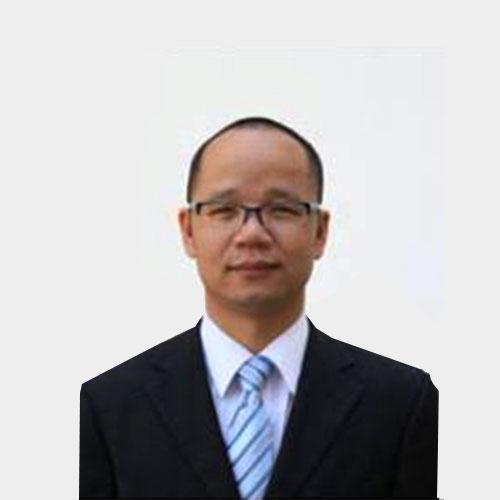 吴国恒-高级精益咨询顾问
